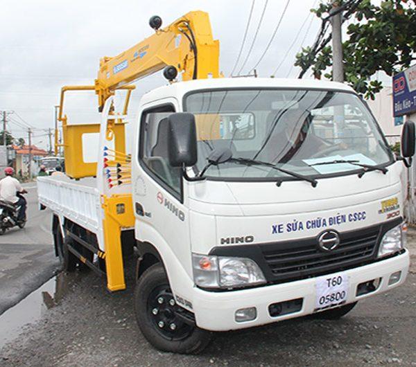 Xe-sữa-chữa-điện-xe-nền-Hino-FC