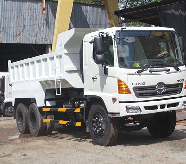 xe-tải-hino-ben-fm-14.2-tấn