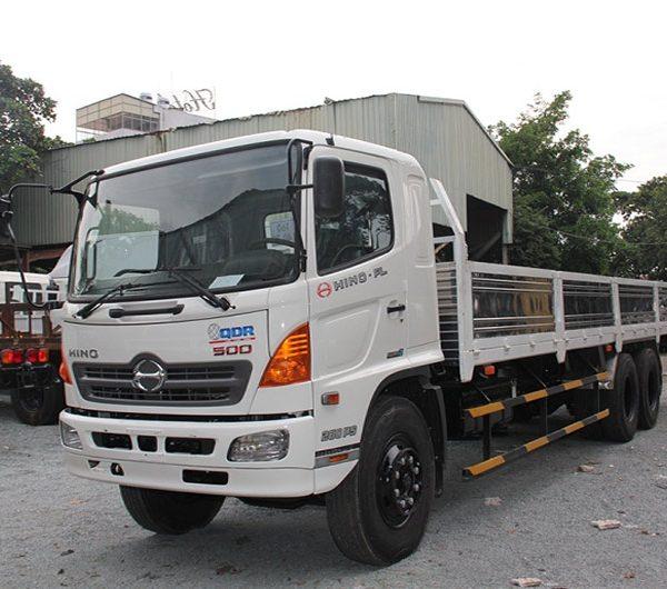 xzu-730-4.7-ta
