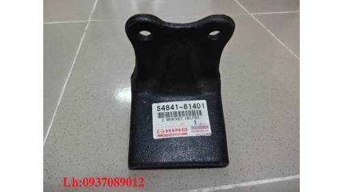 bat-nhip-phu-685999j23622x500x281