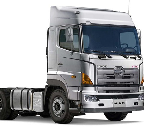 đầu-kéo-700-series-2-cầu-600×530