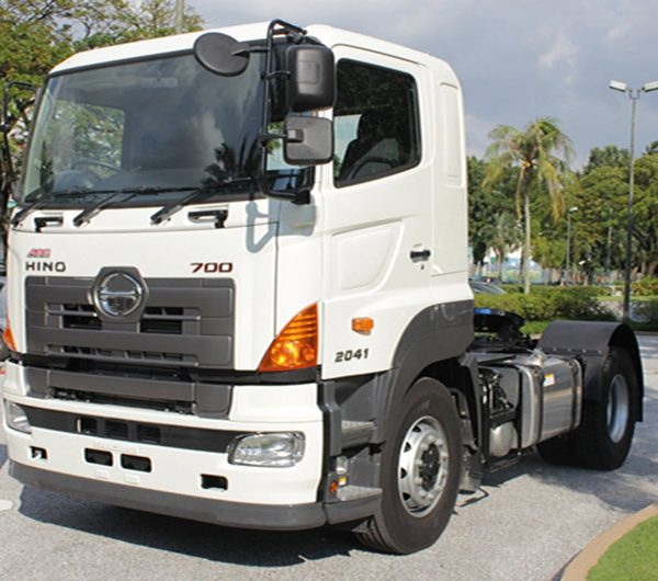 xe-đầu-kéo-700-series-1-cầu