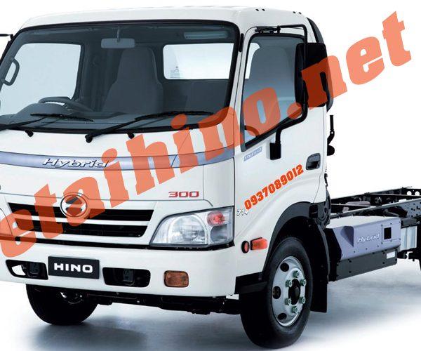 14162928952416_hino-300-series_dai-phat-tin-(4) copy
